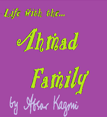 ahmad-family-featured.png