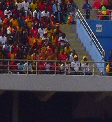 afcon.png