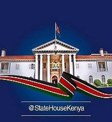 state-house.jpg
