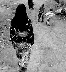 rwanda-muslimah.png