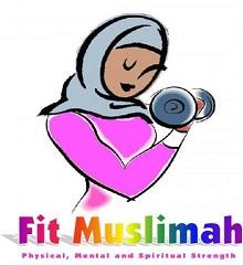 fit-muslimah.jpg