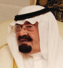 n-king-abdullah-large570.jpg