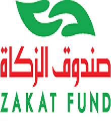 zakat-fund.png
